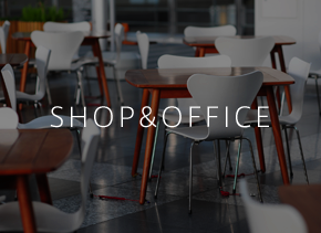 shop&office